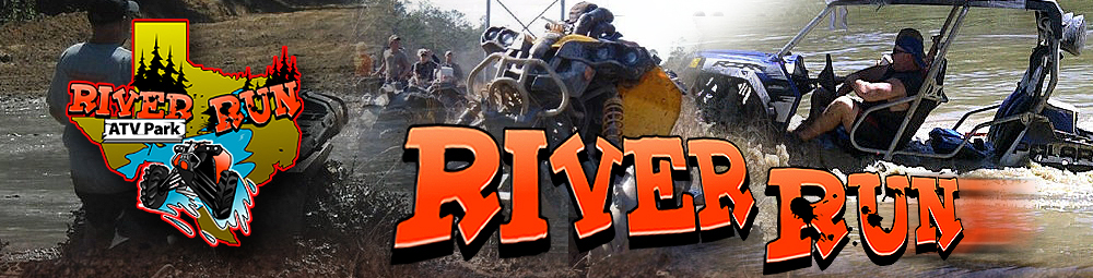 River Run ATV Park
